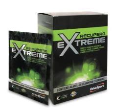 Ethic Sport Recupero Extreme 7 bs