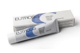 EUTROSIS CREMA FORTE 40ml