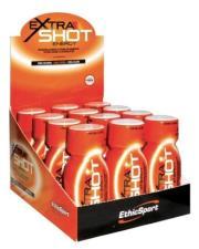 EXTRA SHOT ENERGY 60ml BOX 12 PEZZI
