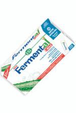 FERMENTAL MAX 10 BUST