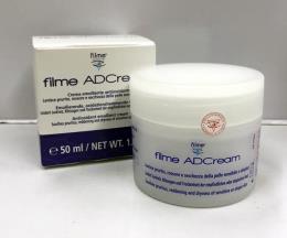 FILME ADCREAM Crema Emolliente Antiossidante