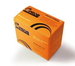 iProb  I Prob integratore alimentare probiotico 30 bustine da 3,3g