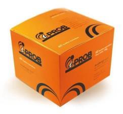 iProb I Prob integratore alimentare probiotico 60 bustine da 3,3 g