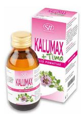KALUMAX TIMO HELIX POMATIAE 150ml