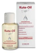 KUTE OIL REPAIR - 60 ML