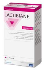 LACTIBIANE REFERENCE 30 CAPSULE