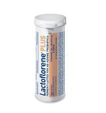 LACTOFLORENE 30 capsule gastroresistenti