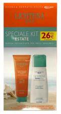 LICHTENA SOLE SPECIALE KIT ESTATE