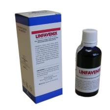 LINFAVENIX Gocce 50ml