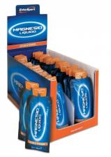Magnesio Liquido Double Power 25 ml 5 pezzi