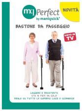 MANIQUICK BASTONE DA PASSEGGIO