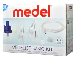 MEDEL MEDELJET BASIC KIT ACCESSORI AEROSOL