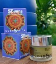 Mi Buena Antioxidant Cream