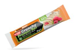 NAMED SPORT CRUNCHY PROTEINBAR RASPBERRY DREAM