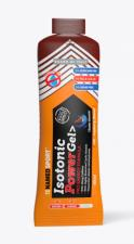 NAMED SPORT ISOTONIC POWER GEL COLA RASPBERRY 60ml