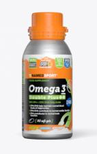 NAMED SPORT OMEGA 3 DOUBLE PLUS EPA DHA  110 CAPSULE