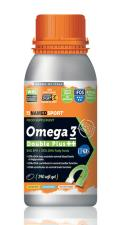 NAMED SPORT OMEGA 3 DOUBLE PLUS EPA DHA  240 CAPSULE