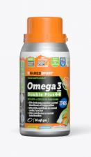NAMED SPORT OMEGA 3 DOUBLE PLUS EPA DHA  60 CAPSULE