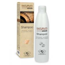 NATURVITI ARGAN SHAMPOO 250 ml