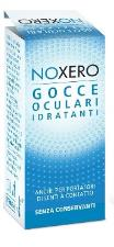 NOXERO GOCCE OCULARI IDRATANTI 10 ml