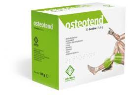 OSTEOTEND INTEGRATORE ALIMENTARE - 30 BUSTINE DA 5,6 G