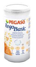 PEGASO REGOBASIC 250g