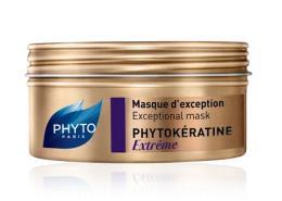 PHYTO PHYTOKERATINE EXTREME MASCHERA 200ml