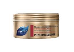 PHYTO PHYTOMILLESIME MASCHERA SUBLIMANTE DEL COLORE 200ml