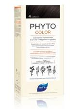 PHYTOCOLOR 4 CASTANO