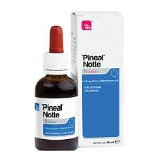 PINEAL NOTTE GOCCE - INTEGRATORE ALIMENTARE - 30 ML