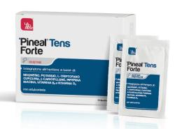 PINEAL TENS FORTE 14 BUSTINE