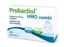 PROBACTIOL HMO COMBI 30 CAPSULE