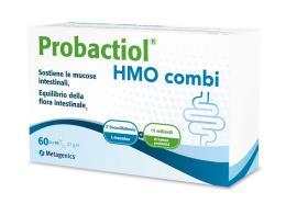 PROBACTIOL HMO COMBI 60 CAPSULE
