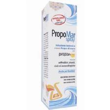 PROPOMAR SPRAY soluzione isotonica a base di acqua di mare  100 ml