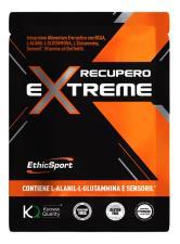 RECUPERO EXTREME ETHICSPORT BUSTA 50g