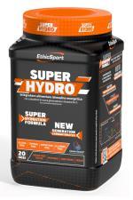 SUPER HYDRO ETHIC SPORT IDROSALINO ENERGETICO 500g