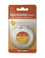 TAU-MARIN filo interdentale CLASSIC cerato