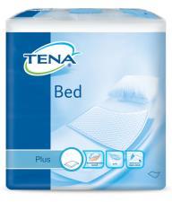 TENA BED PLUS 40 PEZZI 60 X 40