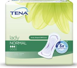 TENA LADY NORMAL 12 PEZZI