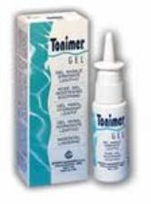 TONIMER GEL NASALE IDRATANTE LENITIVO 20 ml