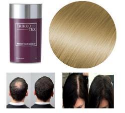 TRIKKO TEX INSTANT HAIR MAKE UP COLORE 12 - MEDIUM BLONDE