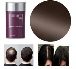 TRIKKO TEX INSTANT HAIR MAKE UP COLORE 16-COFFEE