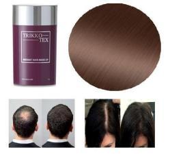 TRIKKO TEX INSTANT HAIR MAKE UP COLORE 17-CHOCOLATE