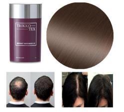 TRIKKO TEX INSTANT HAIR MAKE UP COLORE 2 - DARK BROWN