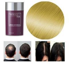 TRIKKO TEX INSTANT HAIR MAKE UP COLORE 6 - LIGHT BLONDE