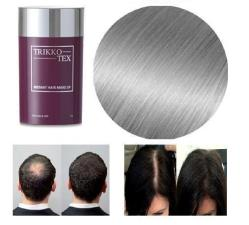 TRIKKO TEX INSTANT HAIR MAKE UP COLORE 9 - GREY