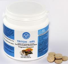 TRITON MRL 90 COMPRESSE