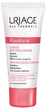URIAGE ROSELIANE CREME ANTI ROUGEURS TRATTAMENTO ANTI ARROSSAMENTI 40ml