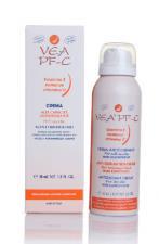 VEA PF-C CREMA ALTA CAPACITA' ANTIOSSIDANTE  50 ml