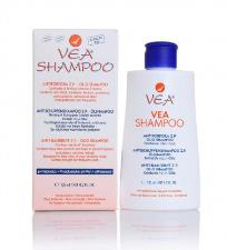 VEA SHAMPOO ANTIFORFORA OLIO SHAMPOO 125 ml